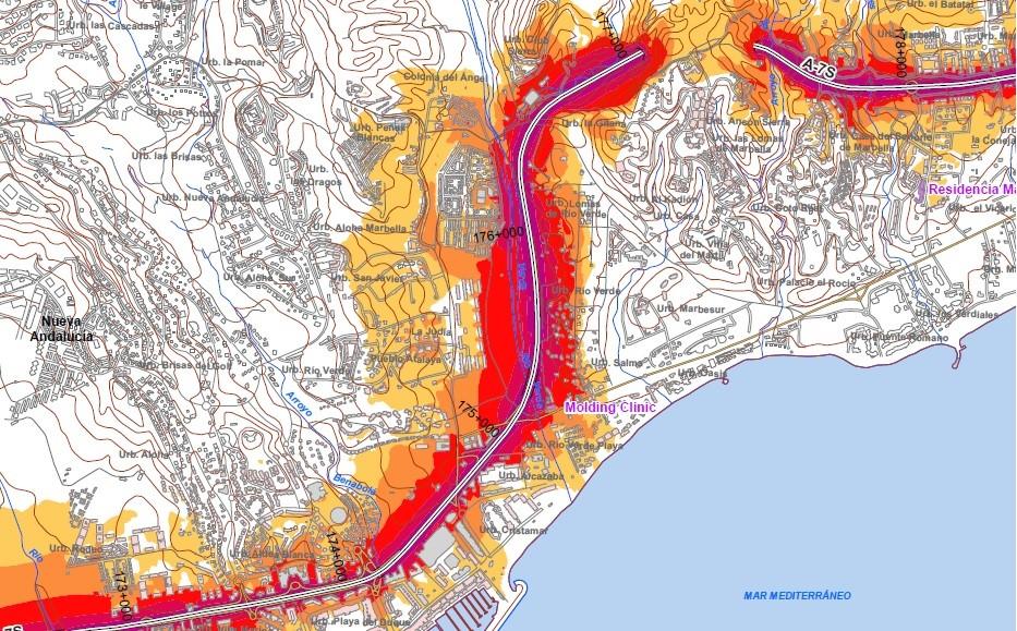 mapa_estrategico_A7_1