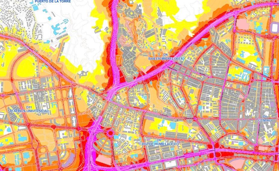 mapa_estrategico_malaga