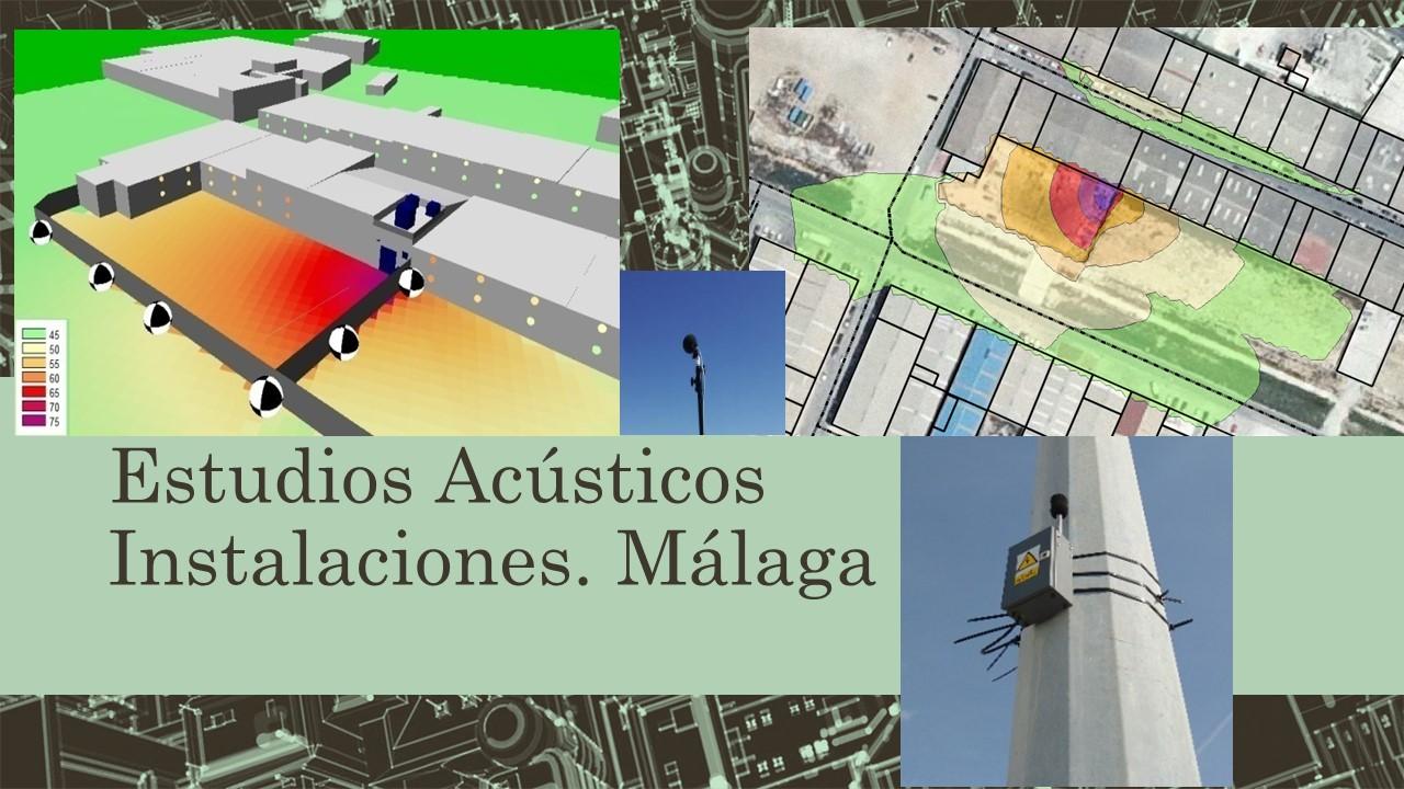 estudio_acustico_Malaga
