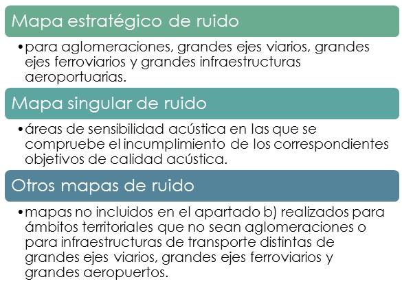mapas_ruido_andalucia